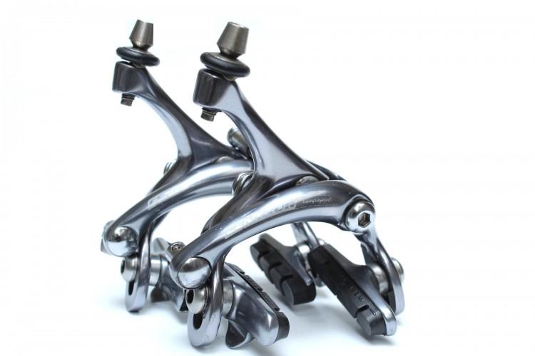 Centaur Bremsen