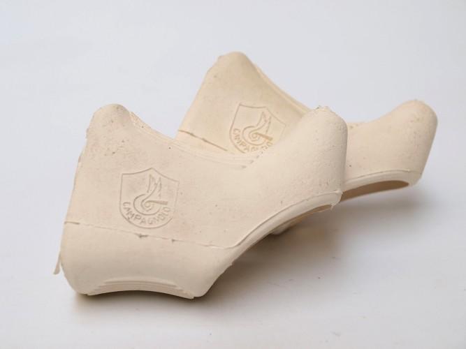 Shield Logo Cocottes