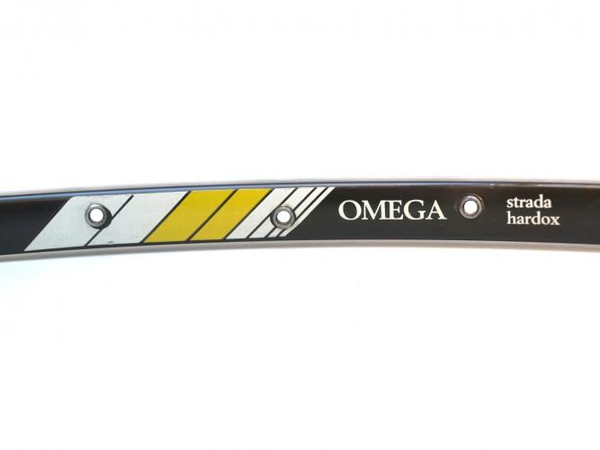 Omega 32 Loch