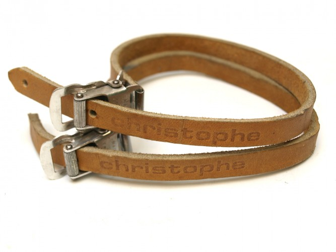 Leather STC Standard