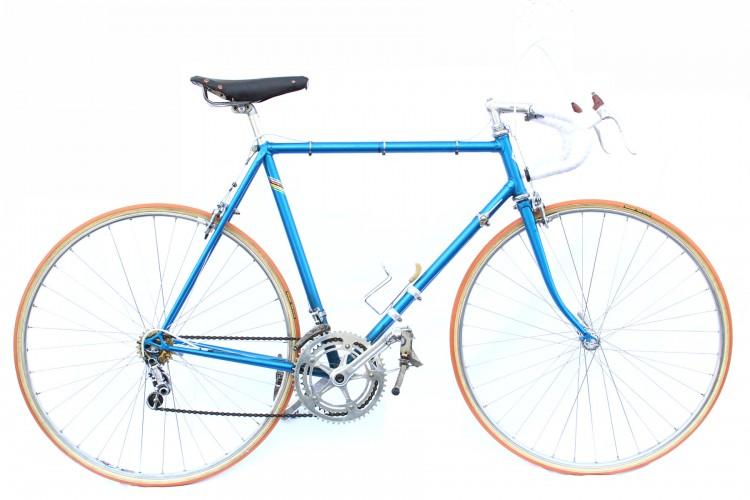 Tour de France 57 cm