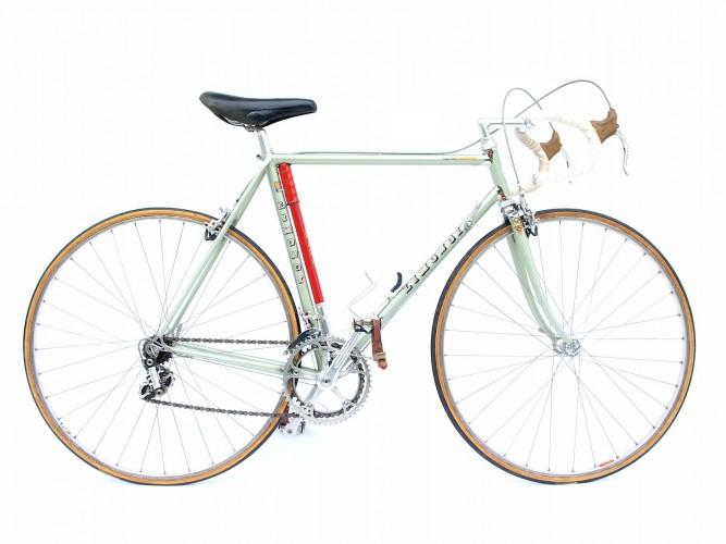Super Corsa 55 cm