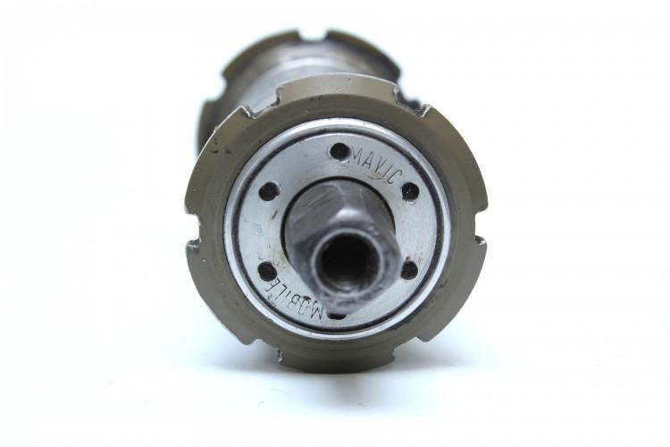 SSC - 610RD