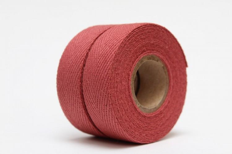 Textil Baumwolle Kupfer