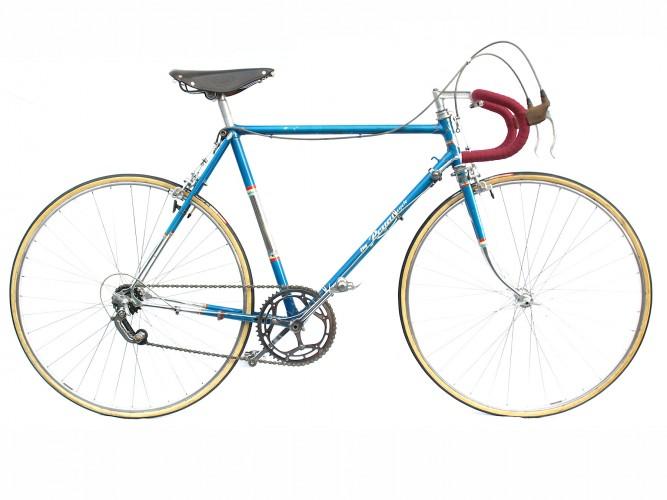 Royal Cycle 55 cm