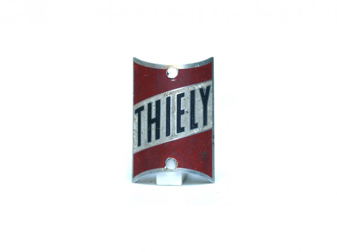 Thiely Standard