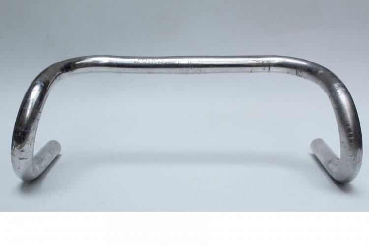 Professionnel Cintre - 39 cm