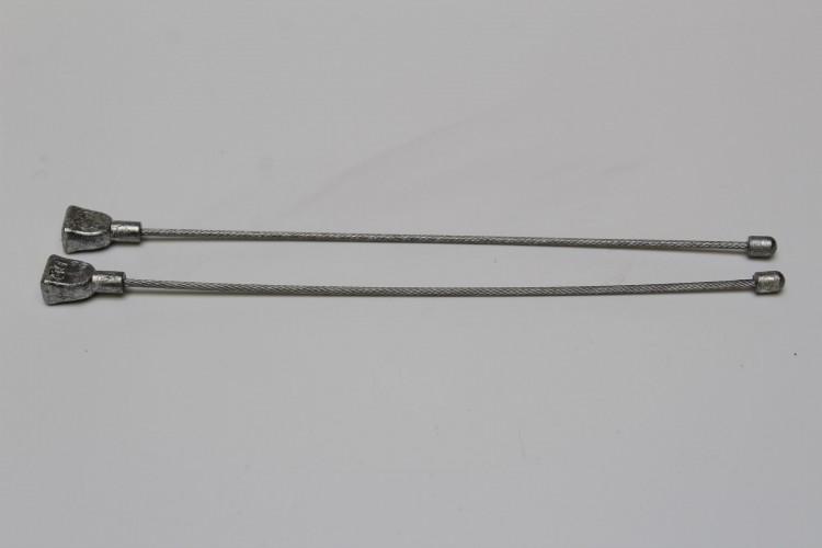Mittelzugs Brückenkabel 11 cm