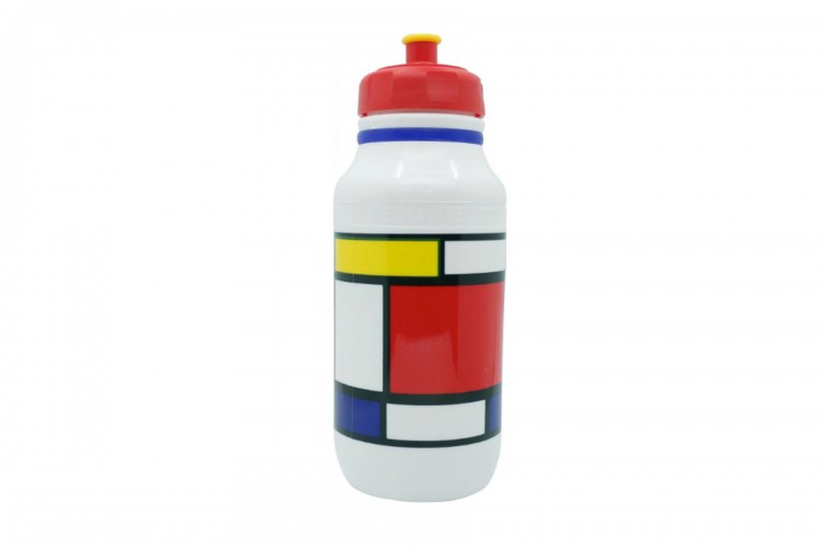 Mondrian Standard