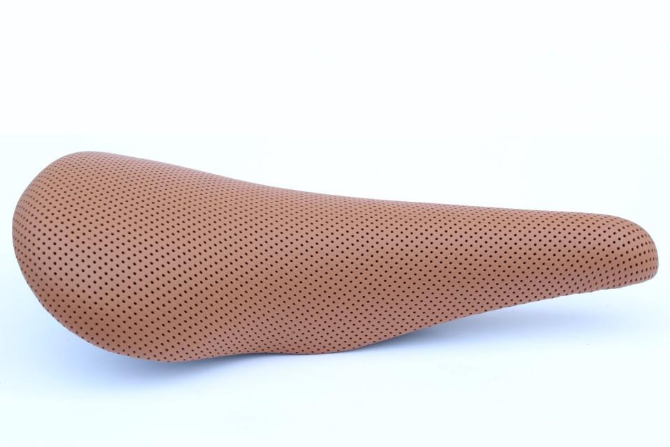 Gran Carrera Special Braun
