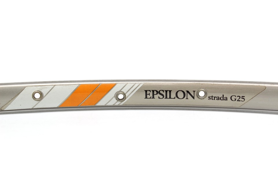 EPSILON Strada G25 32 Loch