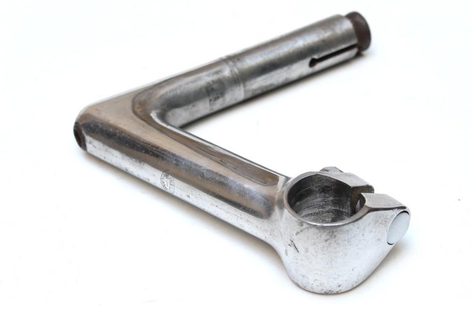 1A 120 mm