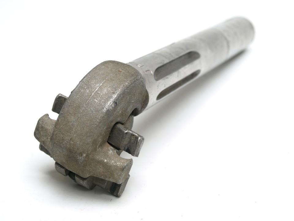 JPR 26.2 mm