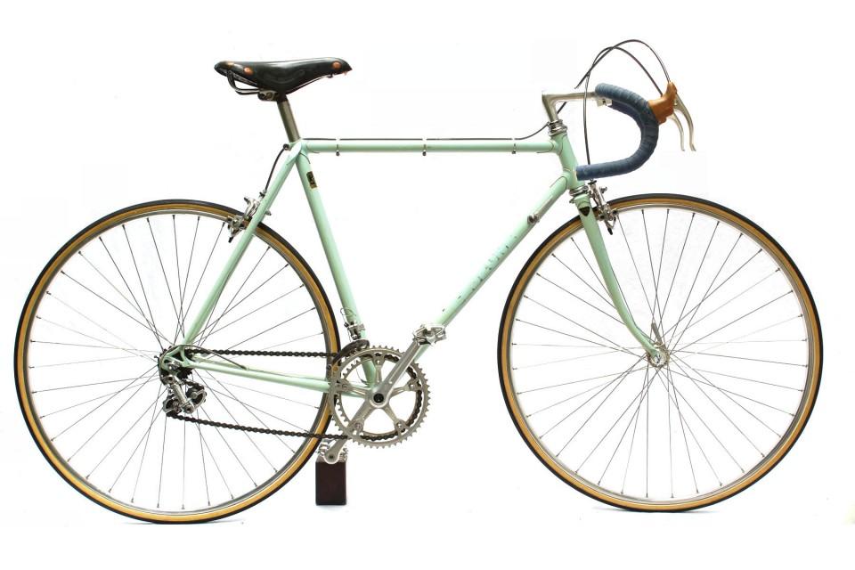 Reynolds 531 56 cm