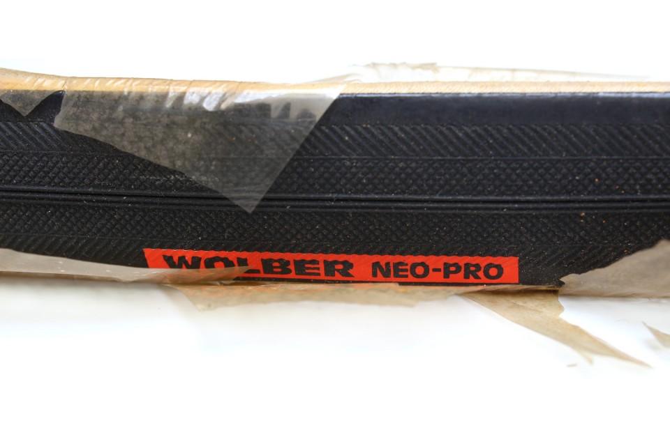 Neo Pro Standard