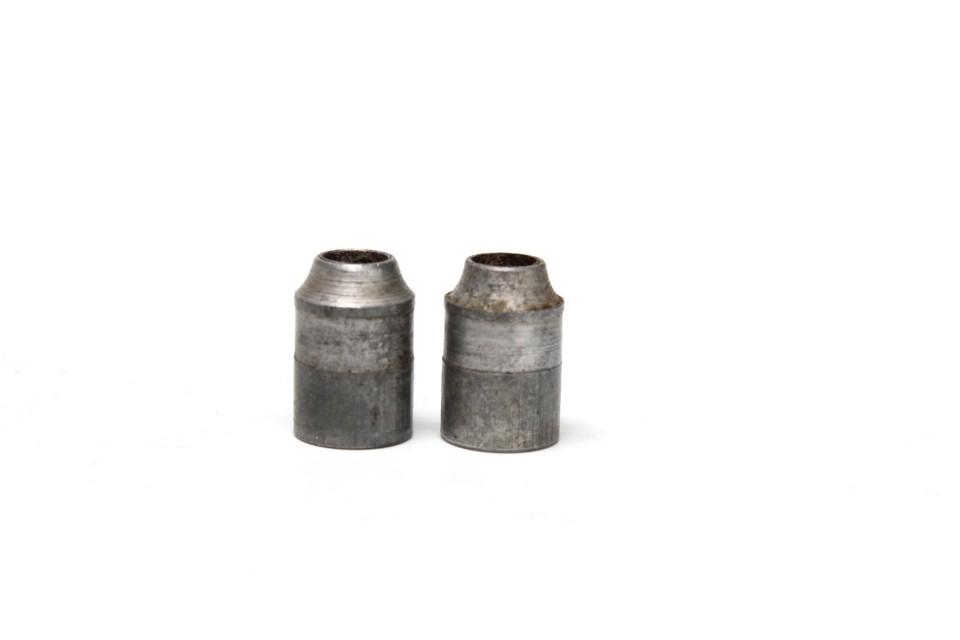 ajuster screw Standard
