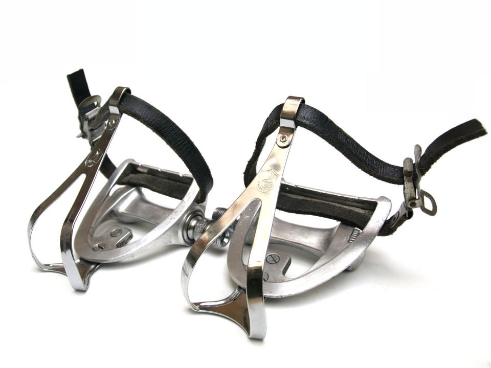 Vintage - SPORTBREIZH - tout le cyclisme et le