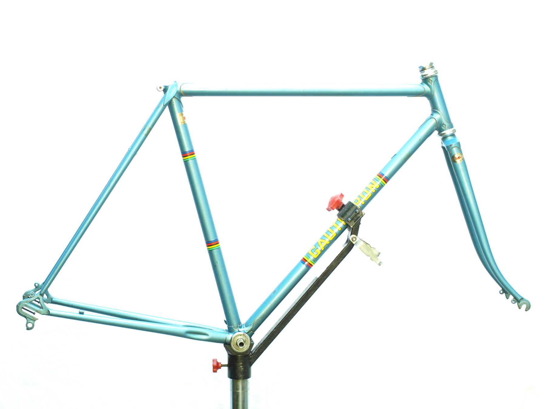 Velovilles | Tour de France 53 cm | Vintage bikes and bicycle parts