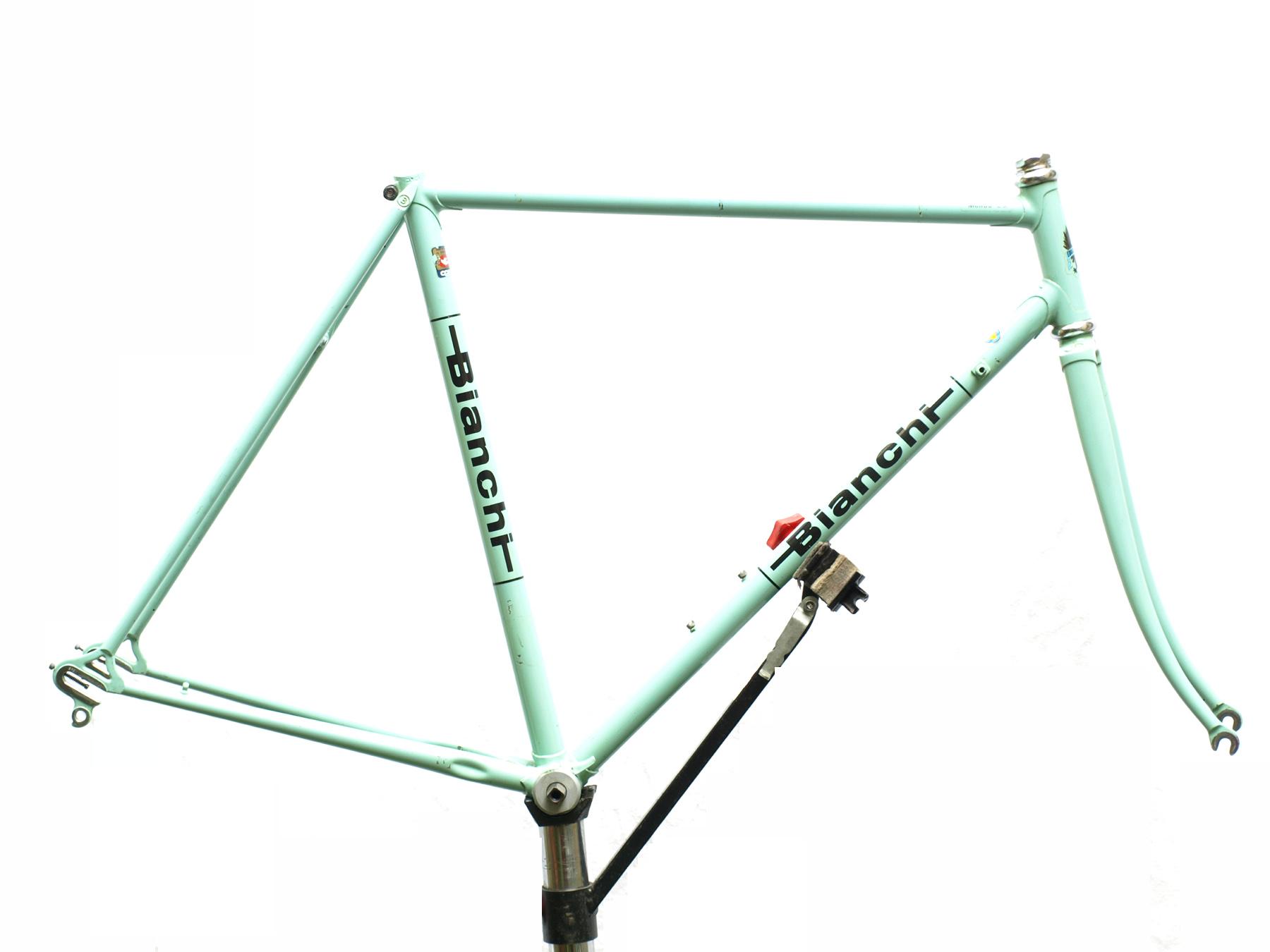 Velovilles   Champione de mondo CX   Vintage Rennrad Teile