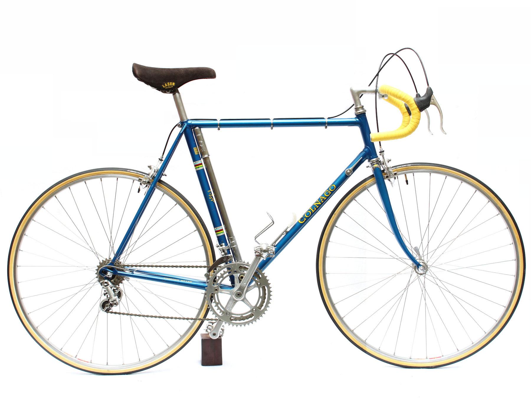 Velovilles   Super   Vintage Rennrad Teile