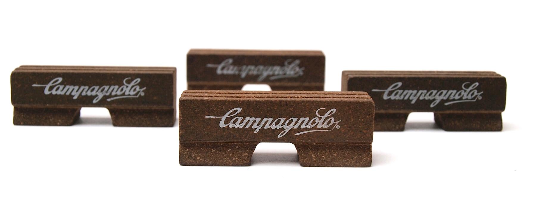 Campagnolo vintage Teile